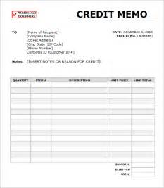 Exle Memo Template best credit memo template excel format microsoft excel template and software