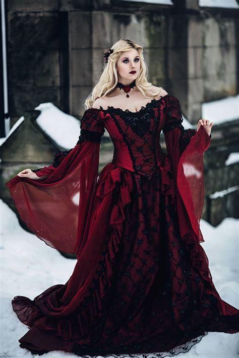 victorian gothic goth gothic goth girl victorian goth goth fashion gothic