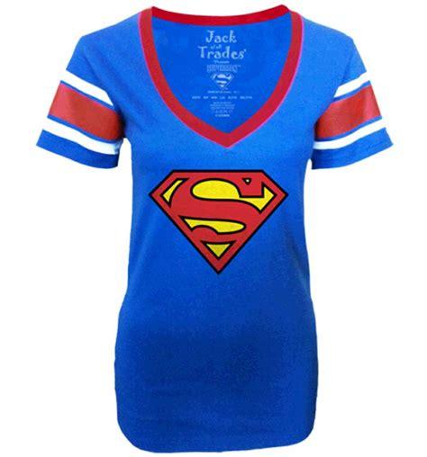 Sweater Batman V Superman Leo Cloth superman v neck varsity t shirt falalalahappy