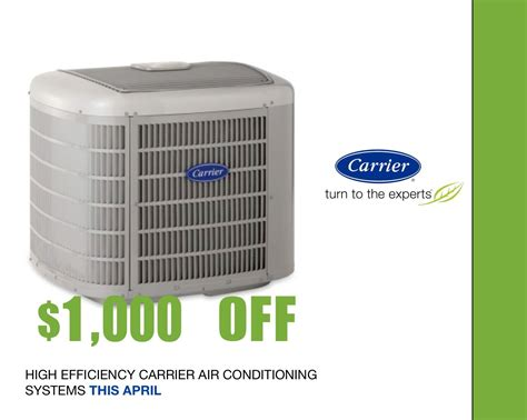 Ac Carrier pics for gt carrier air conditioner