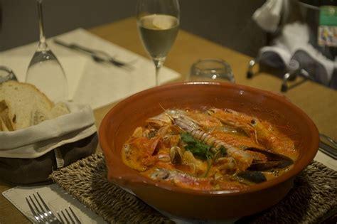 corsi di cucina pescara i locali di pescara dove il ristorante si fa scuola di
