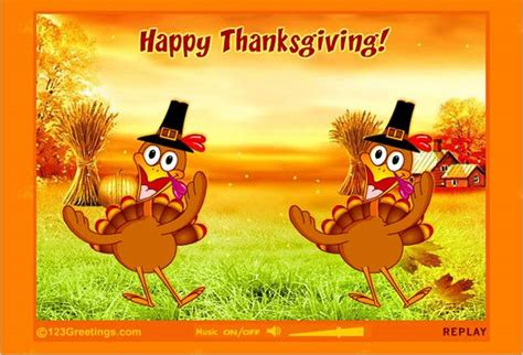 9 ways to send free thanksgiving e cards treehugger