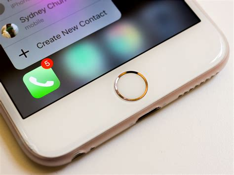 apple ios 10 how to unlock your iphone the way
