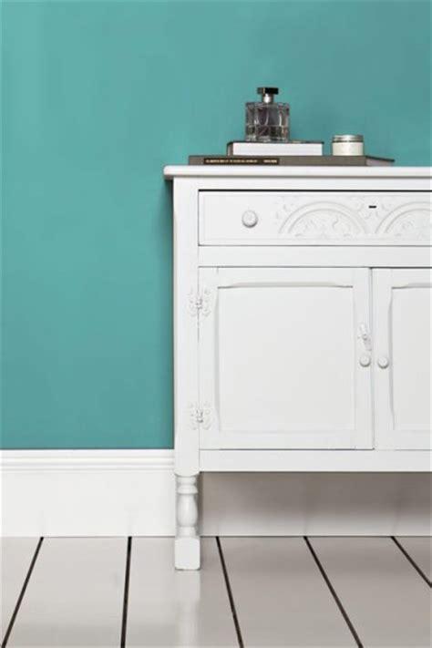 chalk paint johnstones farrow blue gray no 91 estate eggshell designer