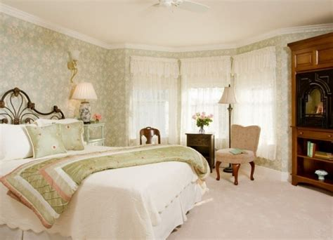 cape may bed and breakfast deals special deals and packages at wilbraham mansion inn and