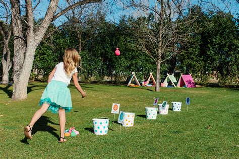 games to play in your backyard 100 fun games to play in your backyard how to build