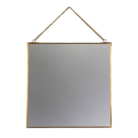 mirror shapes brass mirror assorted shapes by idyll home