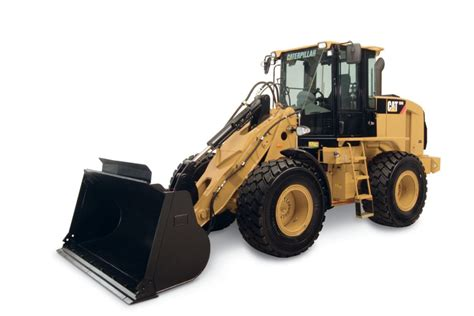 tier 3 weight management service specification new cat 924h 2007 tier 3 lacd ame apd wheel loaders