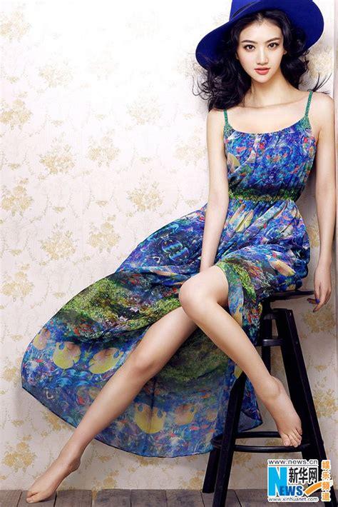 china actress jing tian photos 131 best images about jing tian on pinterest beijing
