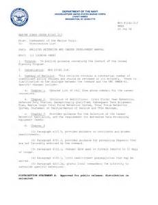 best photos of letter of intent to reenlist army letter