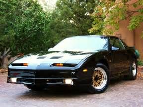 Pontiac Firebird Gta 1000 Images About Pontiac Transam The 1 Only On