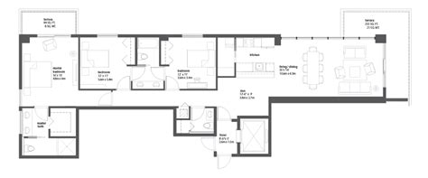 the miami floor plans miami house plans house design plans