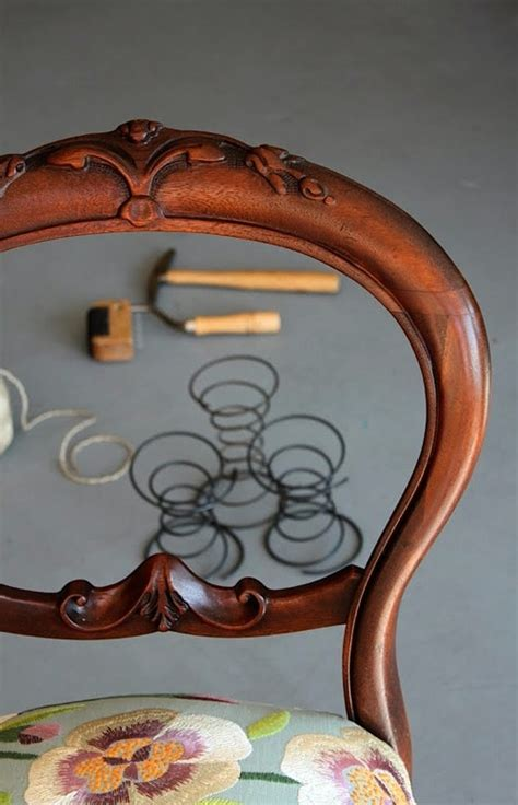 amanda brown upholstery upholstery basics constructing coil seats part i