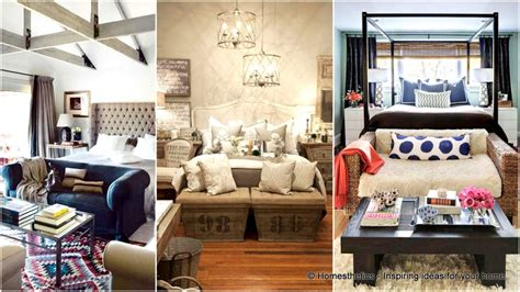 make your own cool bedroom ideas for sweet home cool boy bedrooms rooms for guys bedroom designs