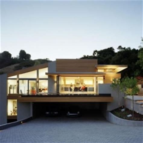 zen style home design minimalist zen style house stunning 30 elm has some