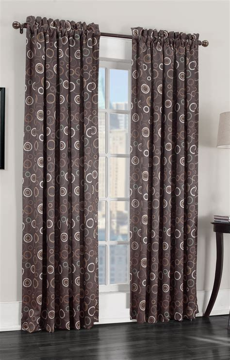 solar curtain solar drapery panel brick lichtenberg view all curtains