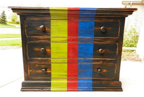 How To Keep Dresser Drawers Smelling Fresh by 311 Best Images About Upcycled Dressers On