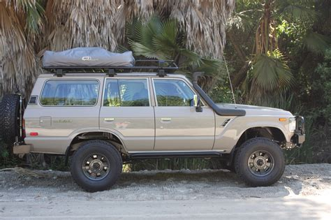 icon land cruiser fj80 toyota 4x4 land cruisers