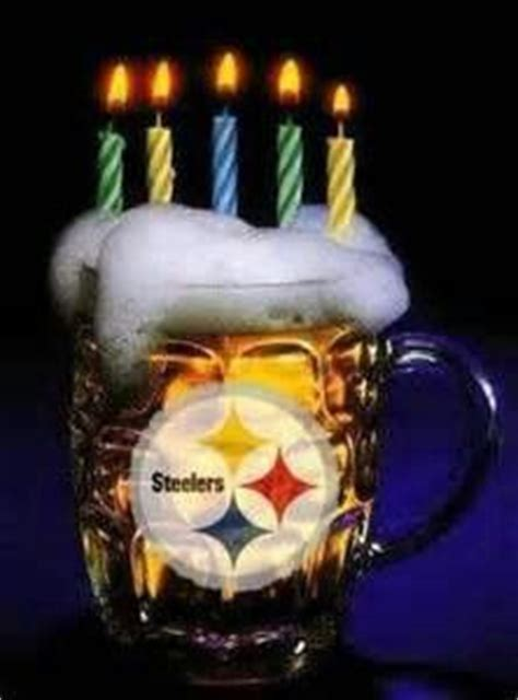 images  steelers birthday  pinterest birthdays lakers  holidays