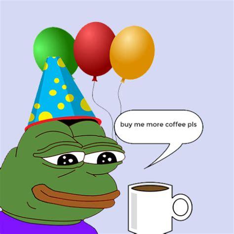 imagenes con movimiento hoy es mi cumpleaños hoy es mi cumplea 241 os y la paso en taringa humor taringa