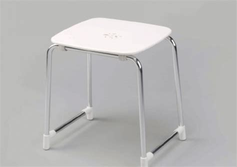 Bathroom Stools Uk by Lakes Bathrooms Series 300 Sh Bathroom Stool