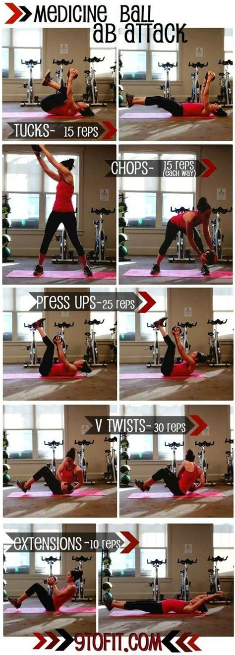 25 best ideas about medicine abs on medicine workouts medicine and
