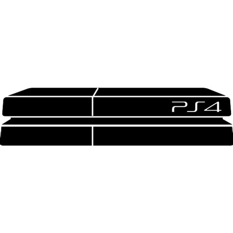 free console ps4 console free entertainment icons