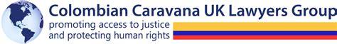 oproep aan wereldleiders aankaarten mensenrechtenschendingen in oproep deelname colombia caravana 2016 rechters voor