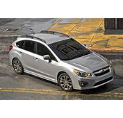 Subaru 2015 Impreza 5 Doorhtml  Autos Post