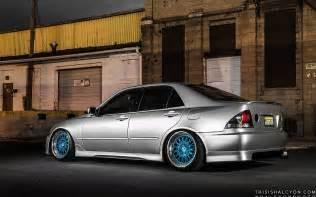 1600x1031 lexus is300 sedan cars modified wallpaper