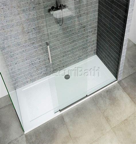 platos de duchas medidas modelos y tipos de platos de ducha securibath