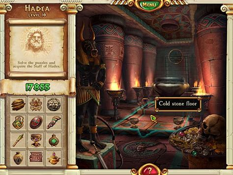 hercules full version game free download for pc the path of hercules gt ipad iphone android mac pc