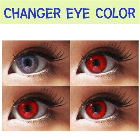 app that changes your eye color change eye color app android apps on play