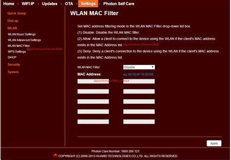 review of tata docomo photon max wi fi