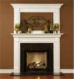 mantle design the leesburg wood fireplace mantel from design the space