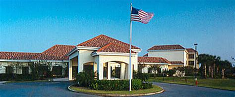 nursing homes in vero fl home review