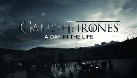 s day hbo check out hbo s of thrones a day in the