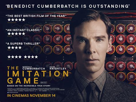turing movie rick s cafe texan the imitation game a review review 686