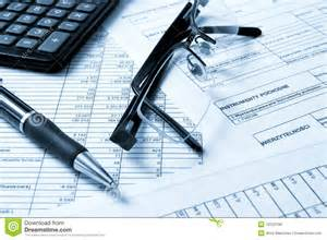 Finance A Concepts Business Finance Royalty Free Stock Photos
