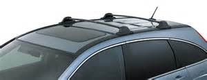 honda crv roof rack accessories release date price and