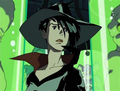 dmr launches digital classic anime channel retrocrush