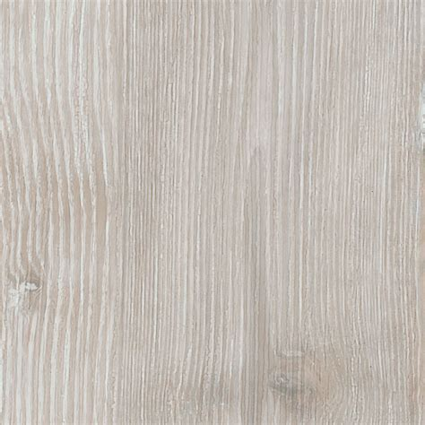 White Ash: Beautifully designed LVT flooring from the
