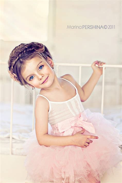 little girls ballet dancing pretty hairstyles78 ballerina hair and fashion