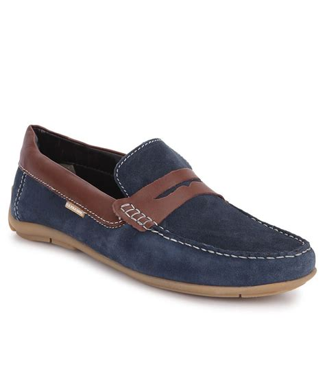 us polo loafers u s polo assn navy slip on loafers shoes price in india
