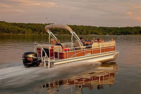 boat rentals in naples maine causeway marina in naples cumberland county united