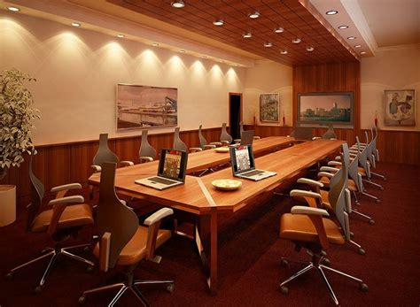 Big Meeting Table 36 Best Meeting Room Images On Work Spaces Meeting Rooms And Office Designs