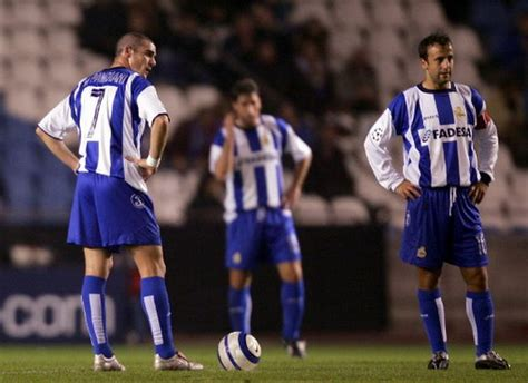 soccerpedia  klub  mandul  fase grup liga