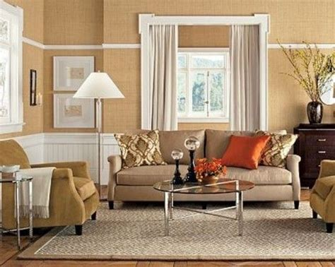 awesome beige living room for home beige living room curtains beige and brown living room