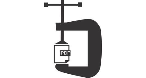 compress pdf coreldraw compress a pdf download a free trial of winzip