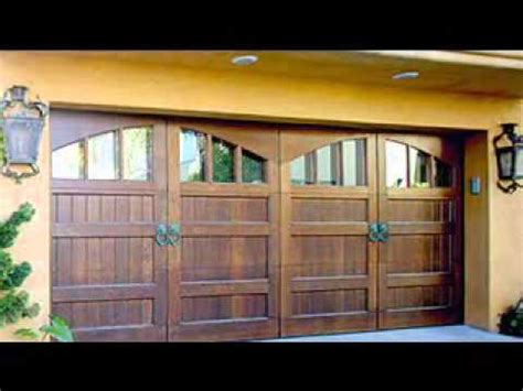 Overhead Door Co Of Atlanta Overhead Door Company Of Atlanta In Atlanta Ga Whitepages